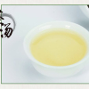 台湾高山茶   冻顶乌龙茶  高冷茶150g/包