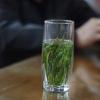 2019新茶雨前高山绿茶太平猴魁手工茶罐装250克礼袋礼盒装