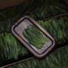 2020新茶头采雨前高山绿茶太平猴魁机制布尖250克罐装礼盒礼袋装