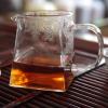 2019新茶雨前红茶高山茶祁门红茶金针手工茶250克礼盒礼袋