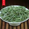 2019新茶蒙顶山茶明前雀舌绿茶一斤两罐