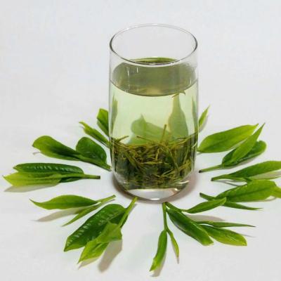 贵州凤冈锌硒茶,口感清香,价格实惠,批发零售,85元一斤500克