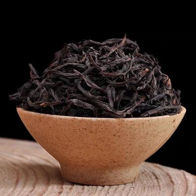 岩茶  肉桂 大红袍