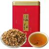 滇红茶特级云南凤庆古树茶叶散装浓香型 蜜香红金螺250克