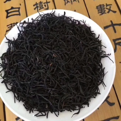 黑茶五品类拿样专拍链接:天尖,百两,茯砖,黑砖,荷香