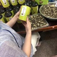 茉莉花茶,龙珠茉莉500g/168元