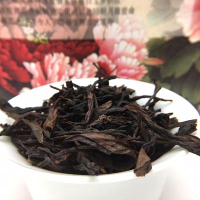 凤凰单丛 百年老枞宋种(二选茶)S22  2罐/500克