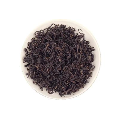 特级祁门红茶香螺红茶 2019新茶500g包邮