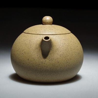 正宗宜兴紫砂壶茶壶茶具茶杯套装芝麻段泥西施壶倒把西施壶名人紫砂壶