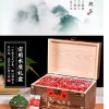 2021新茶春茶福建安溪正宗铁观音浓香型1725正味茶500g茶农直销