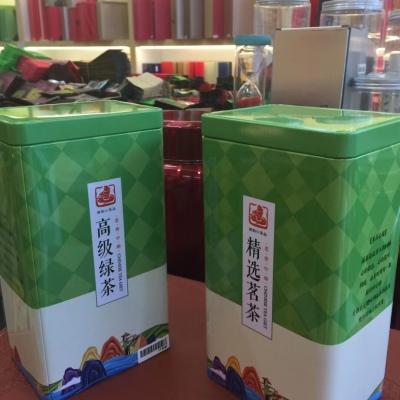 经济实惠、绿茶、口感不错!价格不高……