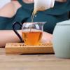 高端茶礼《金骏眉》梅占 武夷山特制梅占金骏眉是顶级红茶中的精选。特级
