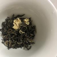 茉莉花茶,250g/60元