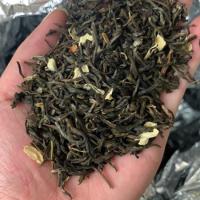 茉莉花茶,250g/50元