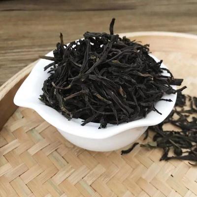 蜜兰香单枞茶 高山茶 潮州凤凰单丛茶500g包邮