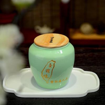 贵妃传统乌龙茶是介于一般乌龙茶和东方美人之间的茶品