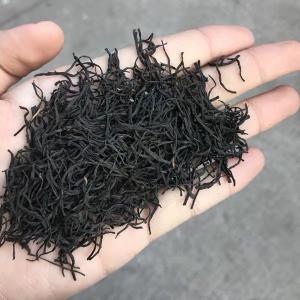 正宗桐木关正山小种红茶茶叶特级浓香型散装500g