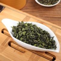 正品安溪铁观音兰花香500克正味清香型2020年秋茶铁观音原味秋茶