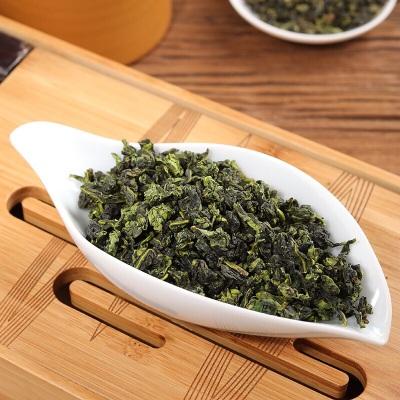 正品安溪铁观音兰花香500克正味清香型2019年秋茶铁观音原味秋茶