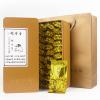 安溪铁观音2020新茶秋茶500克小袋装礼盒装包邮