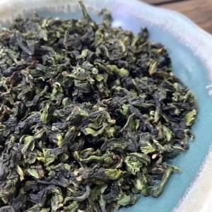 茶叶绿茶乌龙茶2019新茶秋茶安溪铁观音浓香型清香型感德金观音