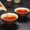 马头岩正岩大红袍 浓香型礼盒装武夷山岩茶肉桂大红袍茶叶乌龙茶