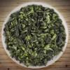 2020新茶铁观音茶叶特级浓香型兰花香高山正味手工乌龙茶散装500g
