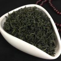 白茶香茶(浙江绿茶)398元250g包邮过年好饮品