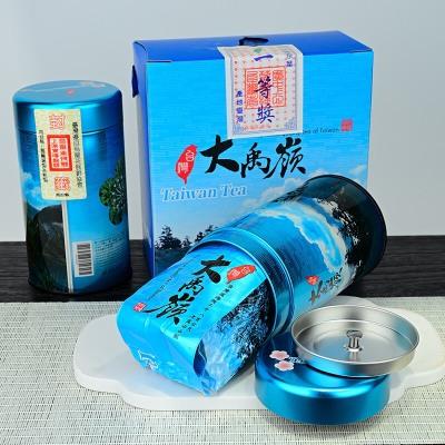 大禹岭高冷茶: 果香味十足回甘强、好茶值得你拥有🍵好茶永远属于懂茶人