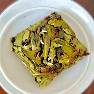 特级漳平水仙茶500g包邮