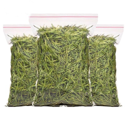 安吉白茶2019新茶高山绿茶特级茶叶散装批发春茶250g
