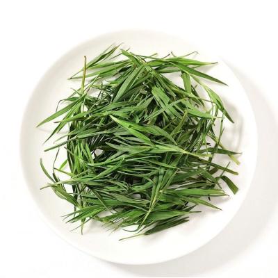 四川竹叶青茶500克高级绿茶竹叶竹青茶去火消炎解毒绿茶川茶