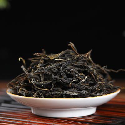 普洱茶生茶山地色2019晒青黑茶生普散装高端茶