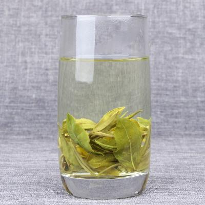 碧螺春【买一斤在送半斤】亏本促销2020新茶绿茶茶叶罐装茶叶200g