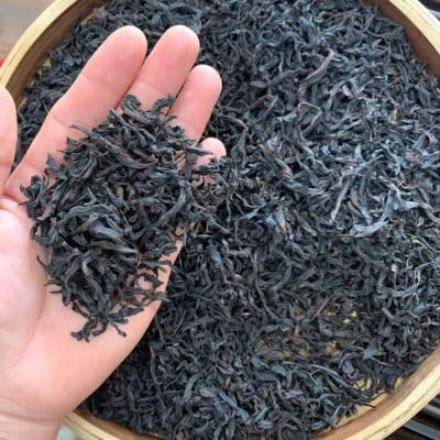正岩肉桂茶叶大红袍武夷岩茶果香500g特级正宗马头岩浓香型乌龙茶