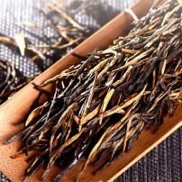 蜜香滇红大金针、一芽一叶。厂家直销180元/500g