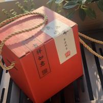 2015年野生纯蜂蜜陈年蜂蜜500g礼盒