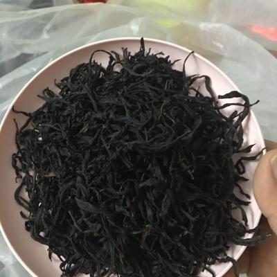 〈顺丰包邮〉凤凰单丛 赤叶单丛 不好喝包退 无香精纯天然好茶 自产自销