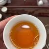 2021头春新茶 特级正宗金骏眉红茶茶叶 桐木关金俊眉浓香型散装罐装