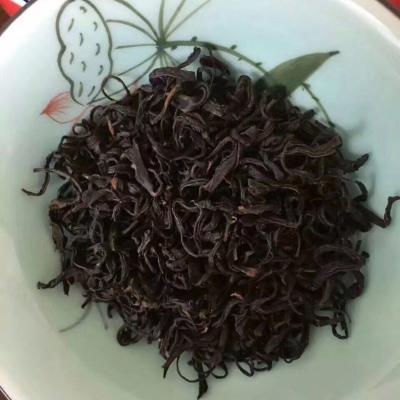 红茶日照红茶茶叶散装袋装红茶500g包邮浓香经典型工夫红茶
