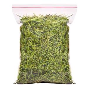 【2020新茶】安吉原产白茶 明前春茶特级茶叶珍稀白茶袋装散装100g