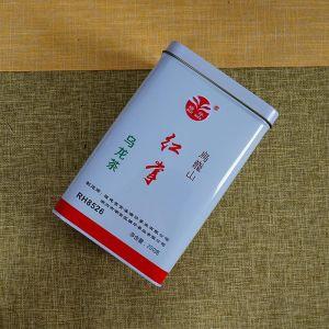 瑞华RH8526乌龙茶红掌200克乌龙山茶叶包装送礼浓香型