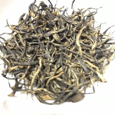 武夷山红茶金骏眉250g/80元