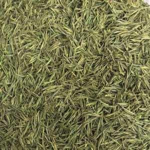 2020安吉白茶 保证原产地正宗 500克散装 明前茶 包邮