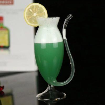 创意杯子200毫升 可冷可热 可泡茶 牛奶 酒 等