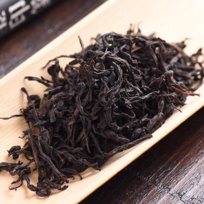 潮州凤凰单丛茶 老枞乌岽单从茶 蜜兰香单丛茶 乌龙茶叶500g