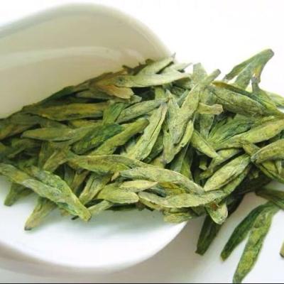 特级龙井2020新茶明前正宗绿茶特级A杭州龙井浓香型茶叶500g散装