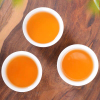 瑞华【高品质桐木关金骏眉红茶】2020春茶礼盒装特级红茶