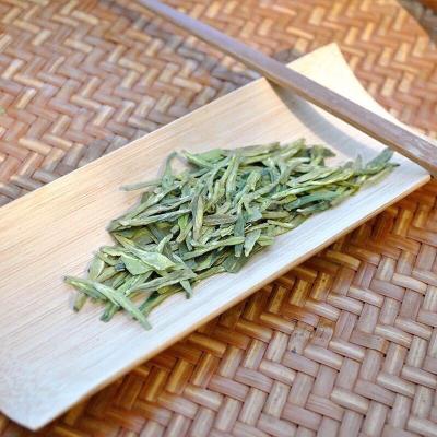 2020新茶龙井茶绿茶茶叶雨前一级龙井茶春茶叶原产地直销500g