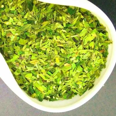 龙井茶2019新茶散装茶叶雨前龙井碎片绿茶春茶大佛500g碎茶片